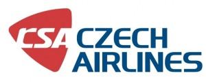 ČSA_nové-logo