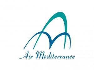 Air-Mediterranee