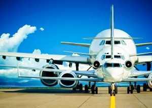 Avico-3-avions-officielle