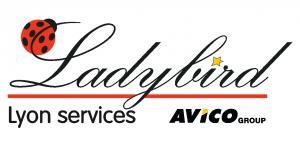Avico-Ladybird-Lyon