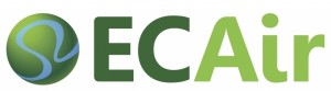 ECAir_Logo
