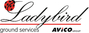 LadybirdGS-01
