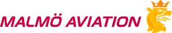 Malmo_Aviation_logo