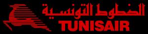 Tunisair_logo