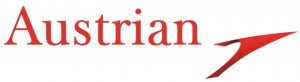 austrian-airline-logo-1