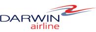 darwin_airline