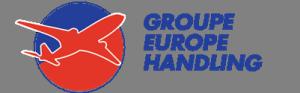 logo_GEH