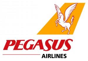 pegasus_logo
